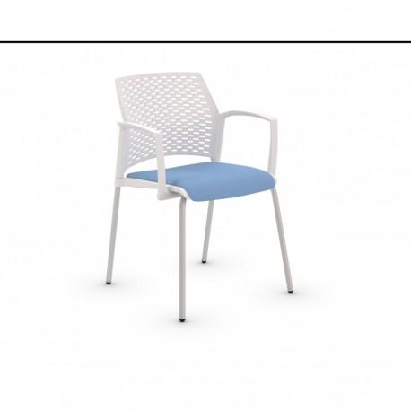 Chaise SPLYT