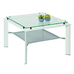 Table basse DAGO