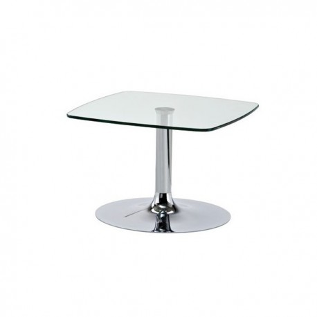 Table basse DAF