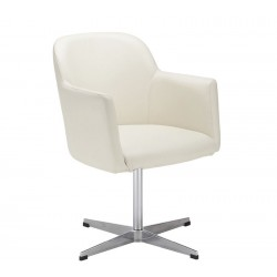 Fauteuil ATHENES