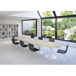 Table modulaire MILA