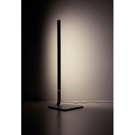 Lampe de bureau UP