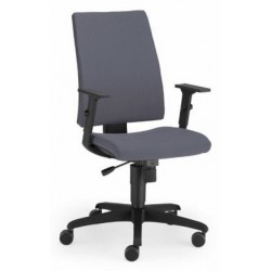 Fauteuil dactylo INTRA