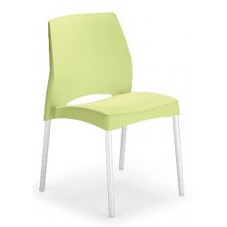 Chaise polyvalente SOLEIL