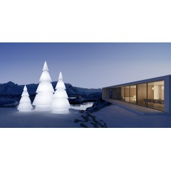 Sapin design FOREST